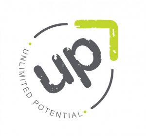 Unlimited Potential - Arts Council England Project