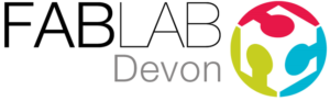 FabLab Devon