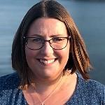 Marie Chadwick