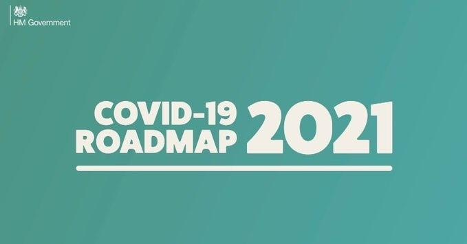 covid roadmap 2021